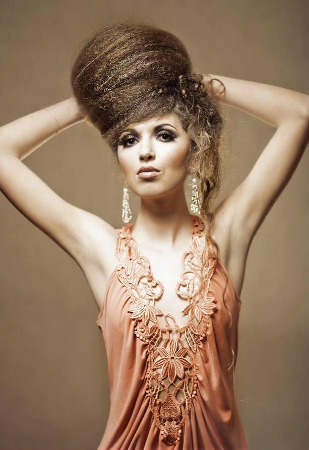 miss tourism queen of the year international 2016. final: 18 dec. - Página 3 Tumblr_ohzdurPOIw1ttv0wmo1_1280