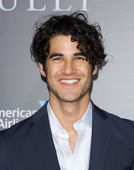 Topics tagged under proudroomie on Darren Criss Fan Community Tumblr_od452pE0bC1uetdyxo7_r1_500