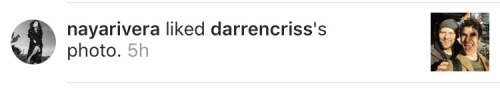 ThanksN - Darren's TV Projects for 2017 - Page 2 Tumblr_oksh1kRpdq1ubcxzvo1_500