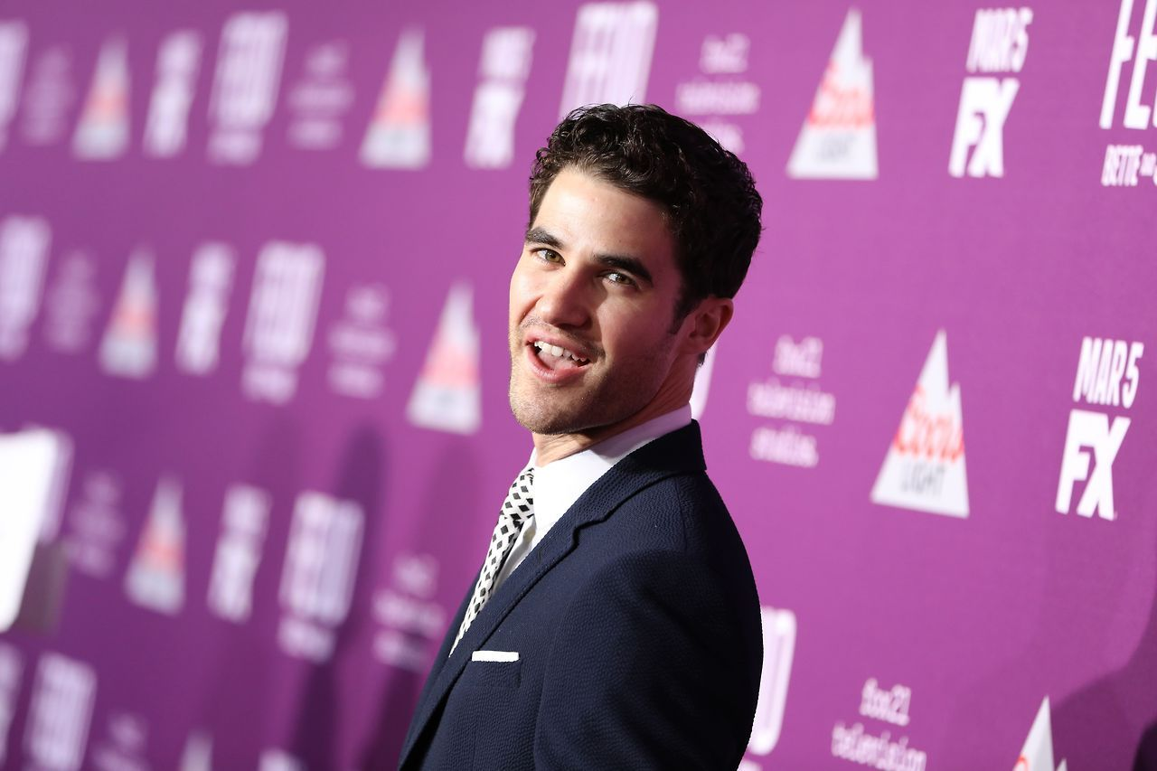 Topics tagged under lalaland on Darren Criss Fan Community Tumblr_om6j6mge3D1qayexuo4_1280