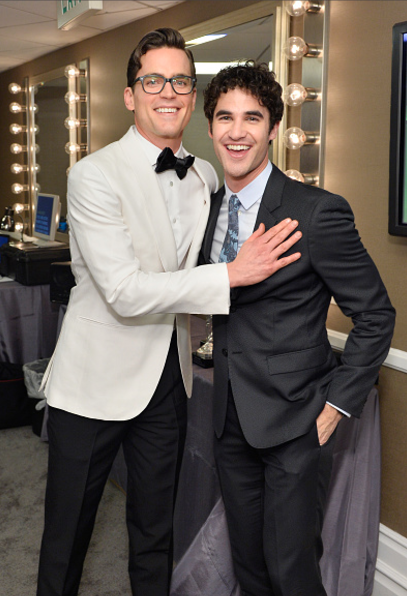Topics tagged under cdga19 on Darren Criss Fan Community Tumblr_olrlpmFKkh1uetdyxo1_500