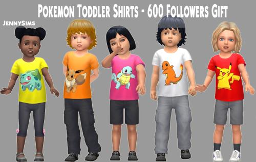 Sims 4 Downloads Tumblr_okz6n3qYp81th7ejjo1_500