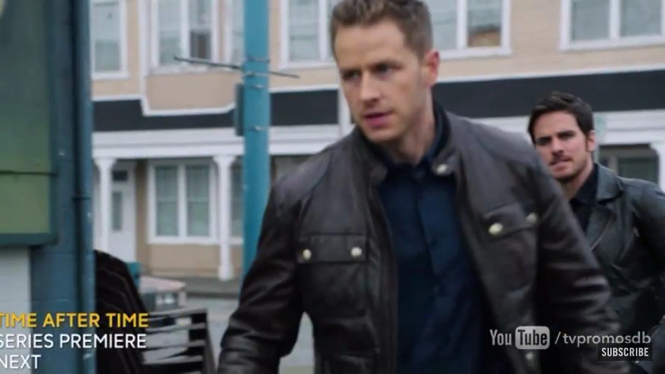 Le Captain Charming - Page 5 Tumblr_inline_omeg72tn321t6x7ii_1280