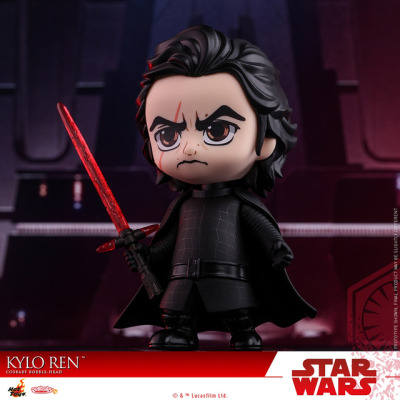 FORCE FRIDAY September 01-03 - Page 5 Tumblr_ovk8fmQ6t11w6j24yo1_400