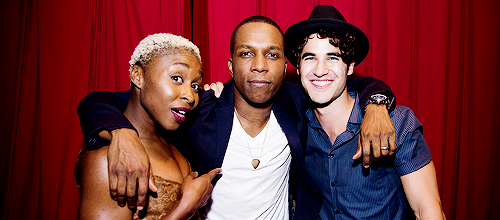 Topics tagged under nbc on Darren Criss Fan Community Tumblr_oa79dgnduW1rk63wco1_500