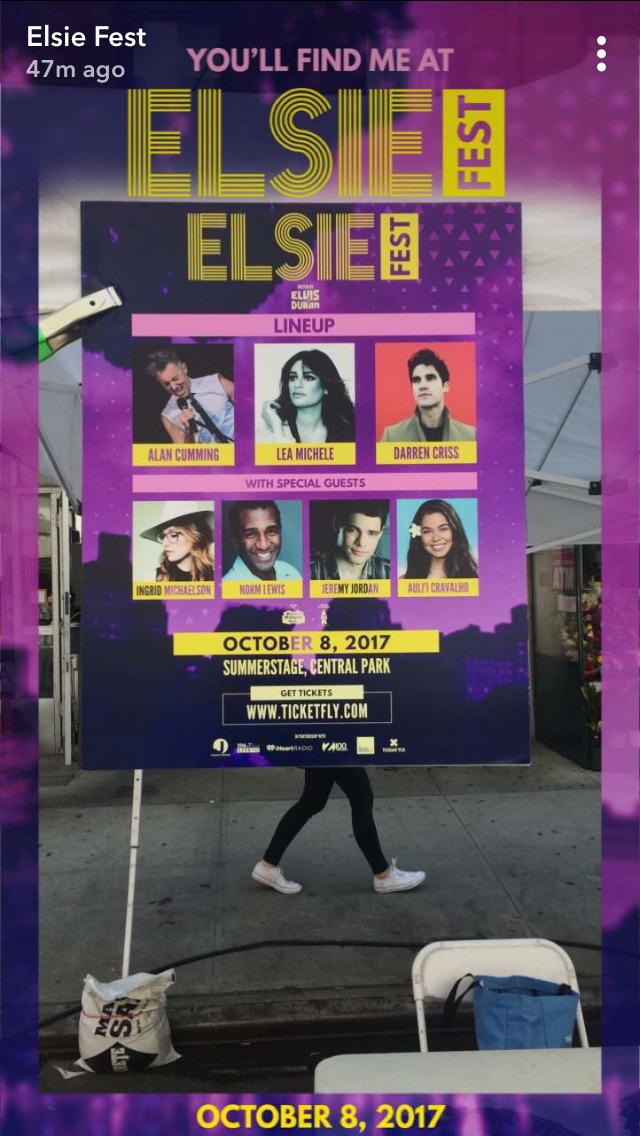 Tomorrow - Elsie Fest 2017 - Page 2 Tumblr_ow2pq17oNX1ubd9qxo1_1280