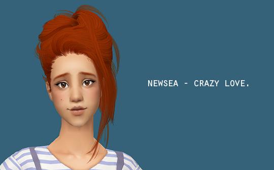 Женские прически (короткие волосы, стрижки) - Страница 57 Tumblr_ojy3wq2JqP1rwp3fno2_540