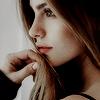Dudas & Sugerencias  Tumblr_inline_ocbns094re1sljtd1_100