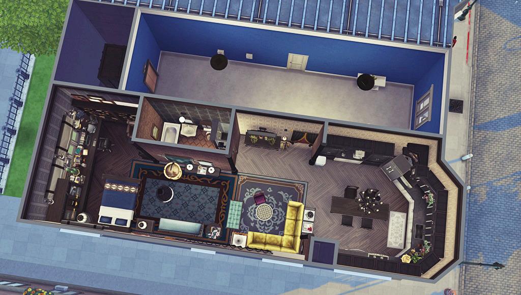 Family home + Loft Tumblr_olcx53Waua1reb848o8_1280
