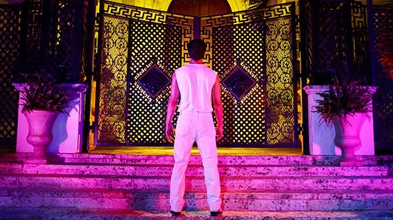 vulgarfavors - The Assassination of Gianni Versace:  American Crime Story - Page 7 Tumblr_ovu2mrxOHQ1ubd9qxo1_1280