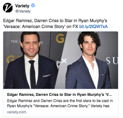 GLEE - The Assassination of Gianni Versace:  American Crime Story Tumblr_olh0apOhcE1uetdyxo1_250