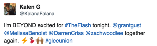 Topics tagged under superflash on Darren Criss Fan Community Tumblr_on7wk5lqZc1uetdyxo8_r1_500