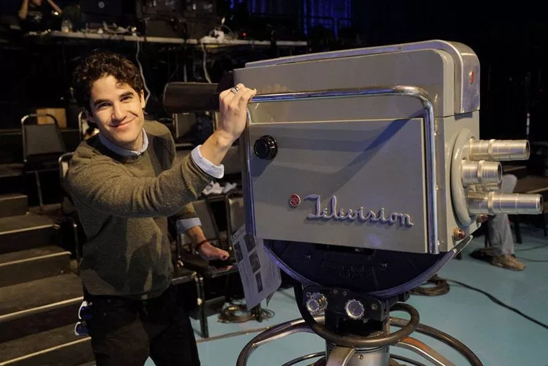 Host - Darren's TV Projects for 2016 Tumblr_oheziivbaQ1uetdyxo1_1280