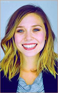 Elizabeth Olsen Tumblr_olvnlcL8wt1vhnprko6_250