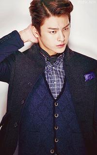Seo In Guk • 200*320 Tumblr_o65rfd5CGd1qcyevfo5_250