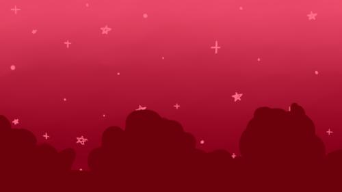 Sara's Desktop - Page 2 Tumblr_npcmk22I671s5iyovo1_500