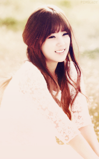 Park Cho Rong (A Pink) [PRISE] Tumblr_o6z1aox2eY1qcyevfo3_250