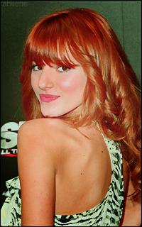 Bella Thorne Tumblr_ok6enttPSF1vhnprko1_250