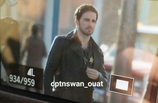 Le Captain Swan - Page 39 Tumblr_onlt2lrZVU1qfont0o3_540