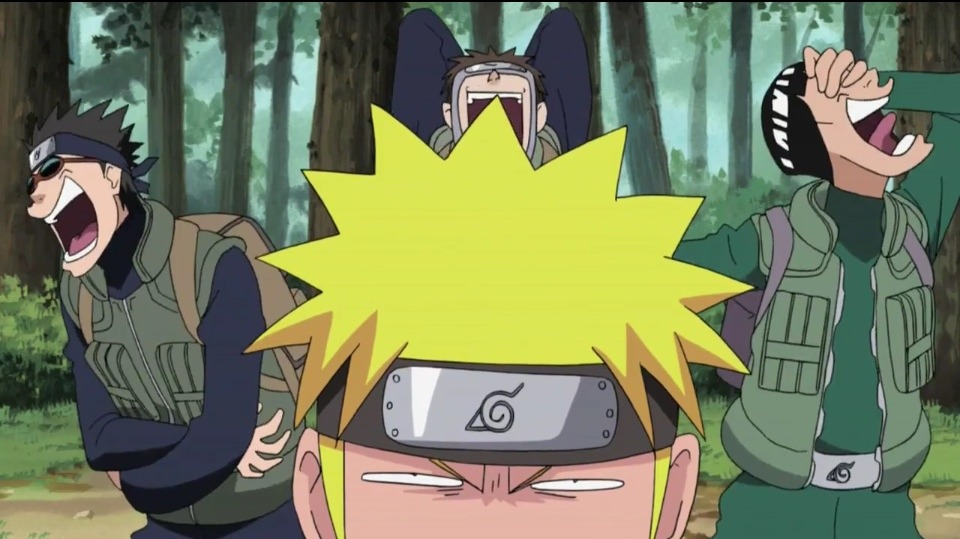 [ARTICLE][TOP 5] Les Mangas/Animes les plus drôles Tumblr_n870ym8IEn1tvg3iyo3_1280