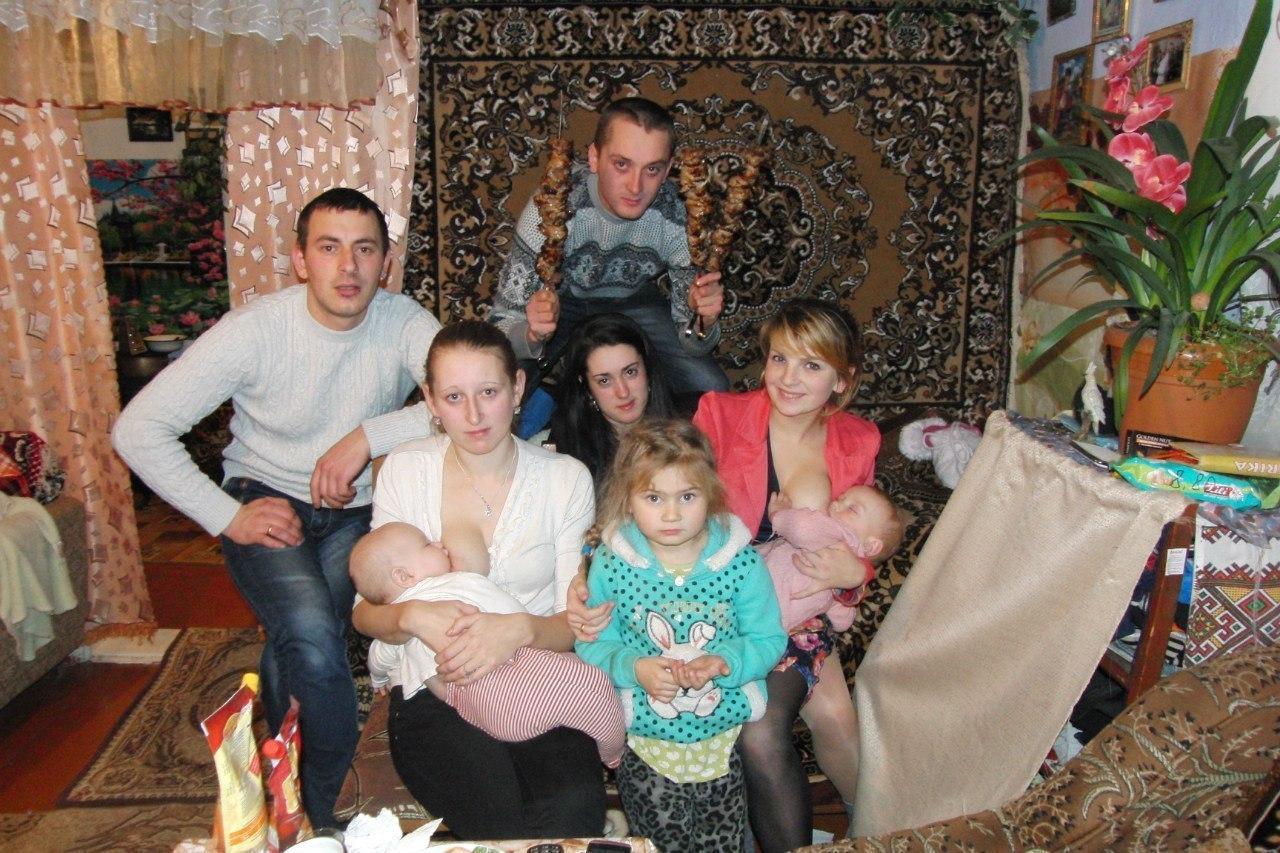 El tópic de la madre Rusia y sus encantadores bebedores rusos - Página 4 Tumblr_oo1pztEsRP1qzhjh2o1_1280
