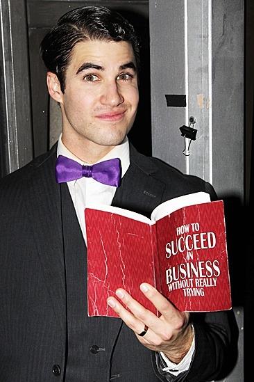 Darren's Past Theater Projects Tumblr_oijjieIKaO1ubd9qxo1_400