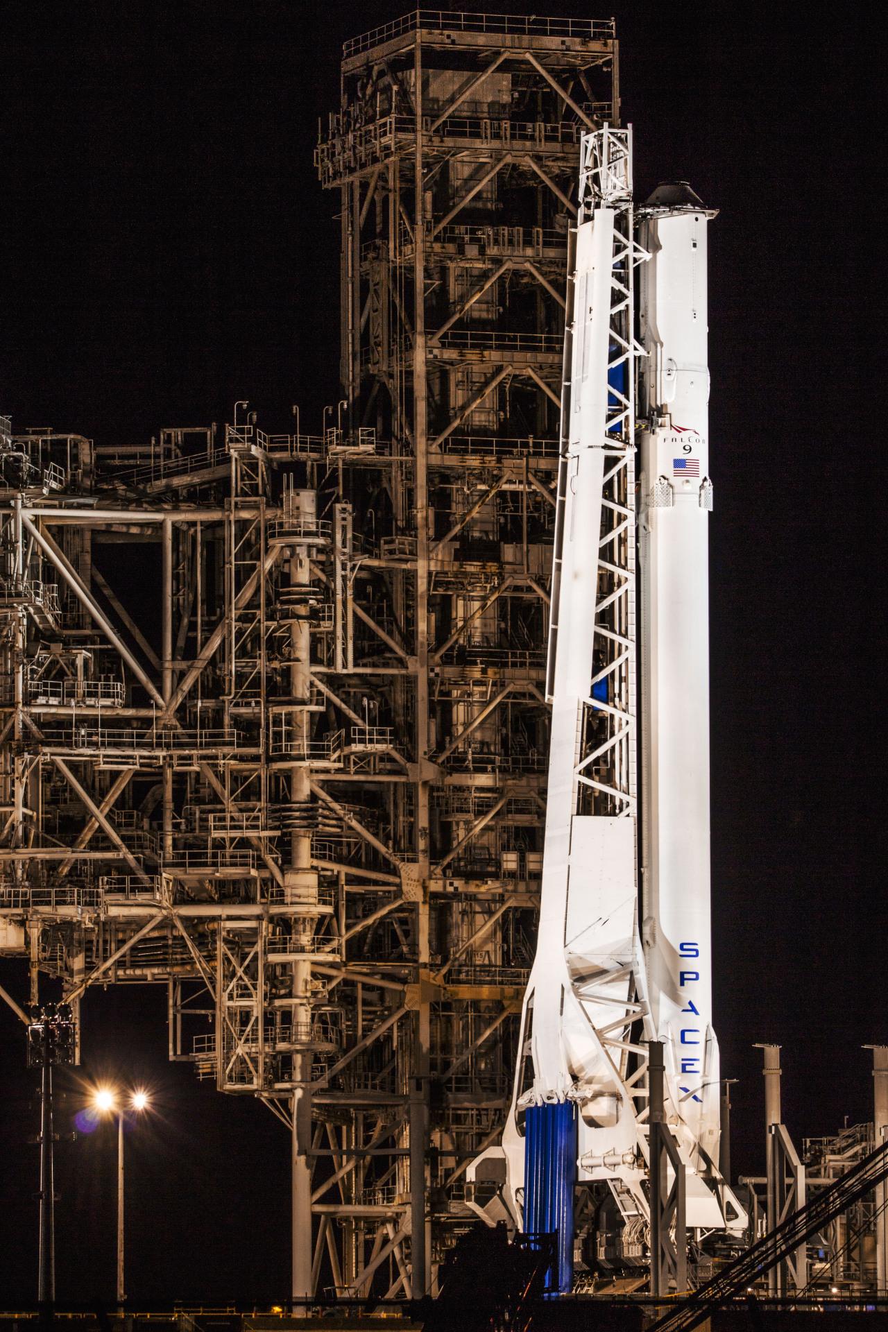 Falcon-9 (CRS-10) - 19.02.17  [Succès] - Page 3 Tumblr_ol6ztq3RMq1ttka3go10_1280