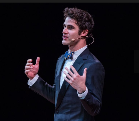 Topics tagged under annarbor on Darren Criss Fan Community Tumblr_inline_oo56d831XX1tz53qh_500