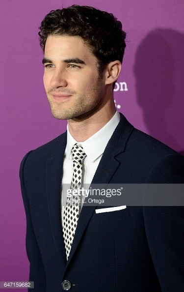 Topics tagged under lalaland on Darren Criss Fan Community Tumblr_om77onC3wV1ubd9qxo3_400
