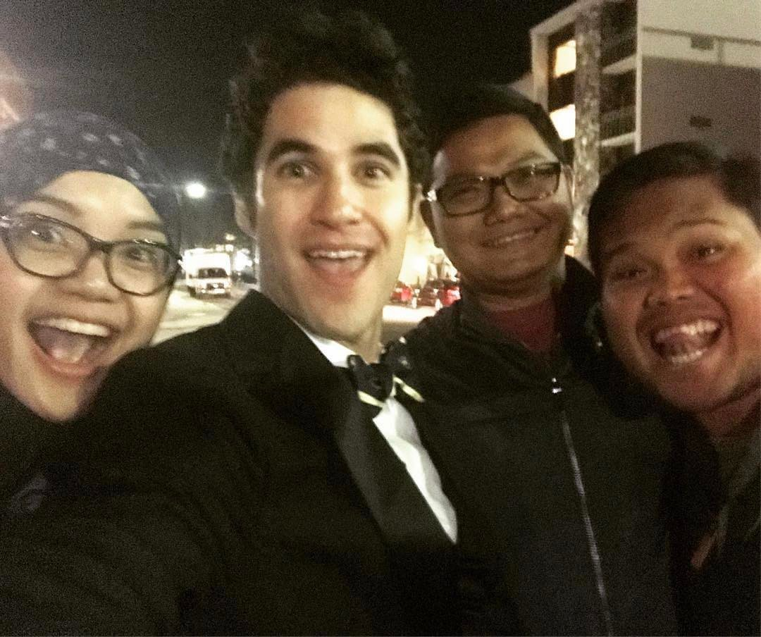 tbt - Darren's Miscellaneous Projects and Events for 2017 - Page 2 Tumblr_oo4kixsLRN1ubd9qxo1_1280