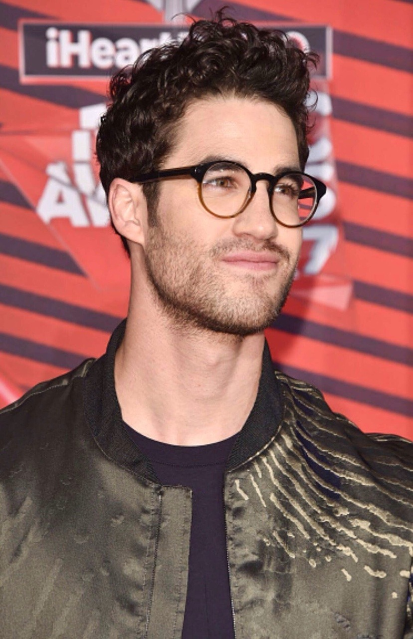 shedalittlelight - Darren's Miscellaneous Projects and Events for 2017 - Page 2 Tumblr_omdgjzKdcn1ubd9qxo1_1280