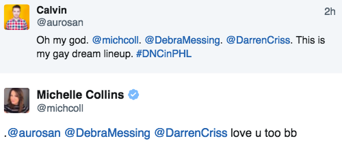Topics tagged under dncinphl on Darren Criss Fan Community Tumblr_ob08mkyulG1uetdyxo1_500