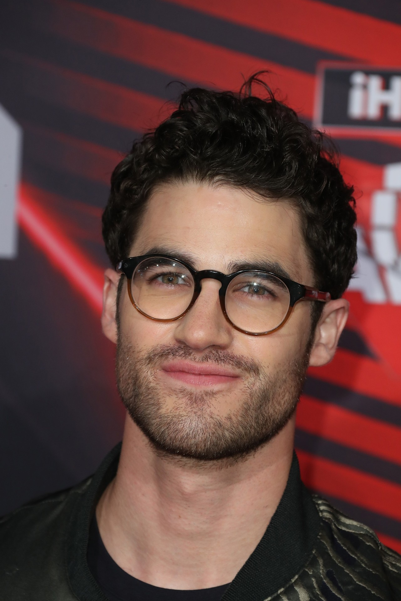 Topics tagged under iheartradio on Darren Criss Fan Community Tumblr_omdn192KoZ1u4l72go3_1280