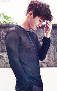 Seo In Guk • 200*320 Tumblr_o65rfd5CGd1qcyevfo9_250