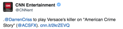 VersacePremiere - The Assassination of Gianni Versace:  American Crime Story Tumblr_olh0apOhcE1uetdyxo4_250