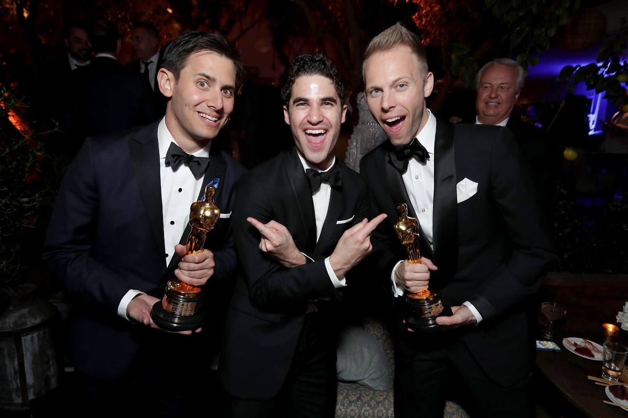 TonyAwards2017 - Darren's Miscellaneous Projects and Events for 2017 - Page 2 Tumblr_om27i3B2TO1u4l72go2_1280