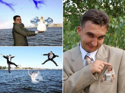 El tópic de la madre Rusia y sus encantadores bebedores rusos - Página 4 Tumblr_inline_ovykhvQeLb1r44iae_500