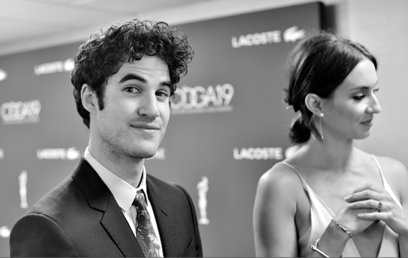 Topics tagged under losangeles on Darren Criss Fan Community Tumblr_olrkxlgO0N1uetdyxo9_r1_1280