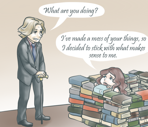 Le Rumbelle - Page 37 Tumblr_inline_nzn4urdR0w1qjyo1m_500