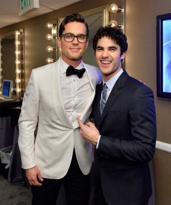 Topics tagged under cdga19 on Darren Criss Fan Community Tumblr_olrjgoEvAf1ubd9qxo2_1280