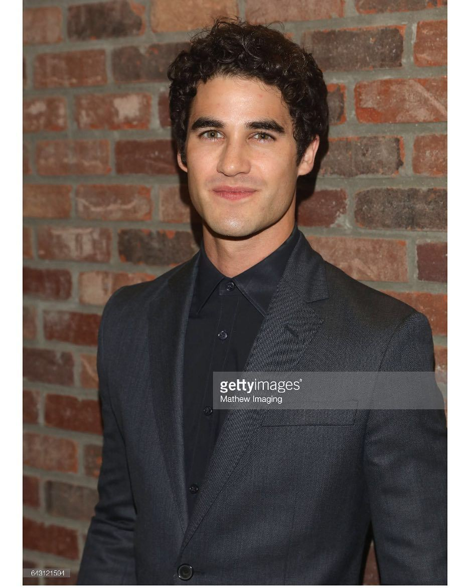 Topics tagged under ryanmurphy on Darren Criss Fan Community Tumblr_olopkieCl71ubd9qxo1_1280