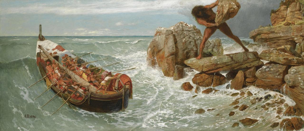 Odiseo y los Cíclopes  Tumblr_o7dsdmmXrF1qfcut3o1_1280