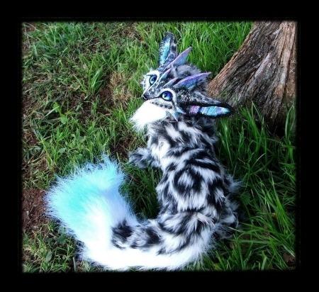 Mul Od Raan, o zorro de las montañas Tumblr_inline_otwpodbgNi1tg04vb_500