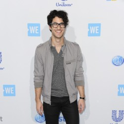 Topics tagged under weday on Darren Criss Fan Community Tumblr_o59zwzldiJ1uetdyxo5_250