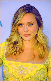 Elizabeth Olsen Tumblr_olvnmjQyQ11vhnprko4_250