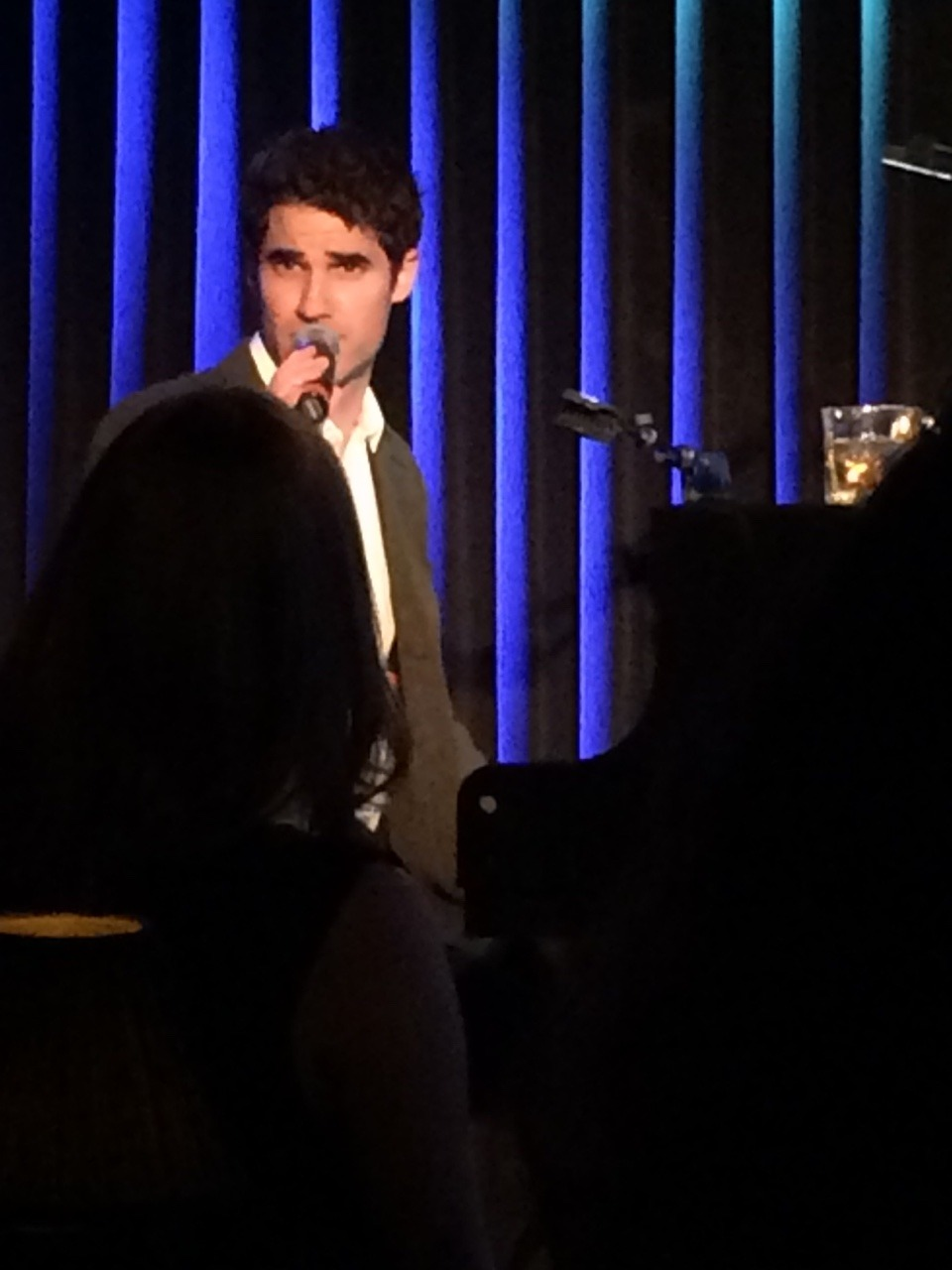 darrencriss - Darren's Concerts and Other Musical Performances for 2016 - Page 2 Tumblr_ohhxm28xdE1qlbe4wo6_1280