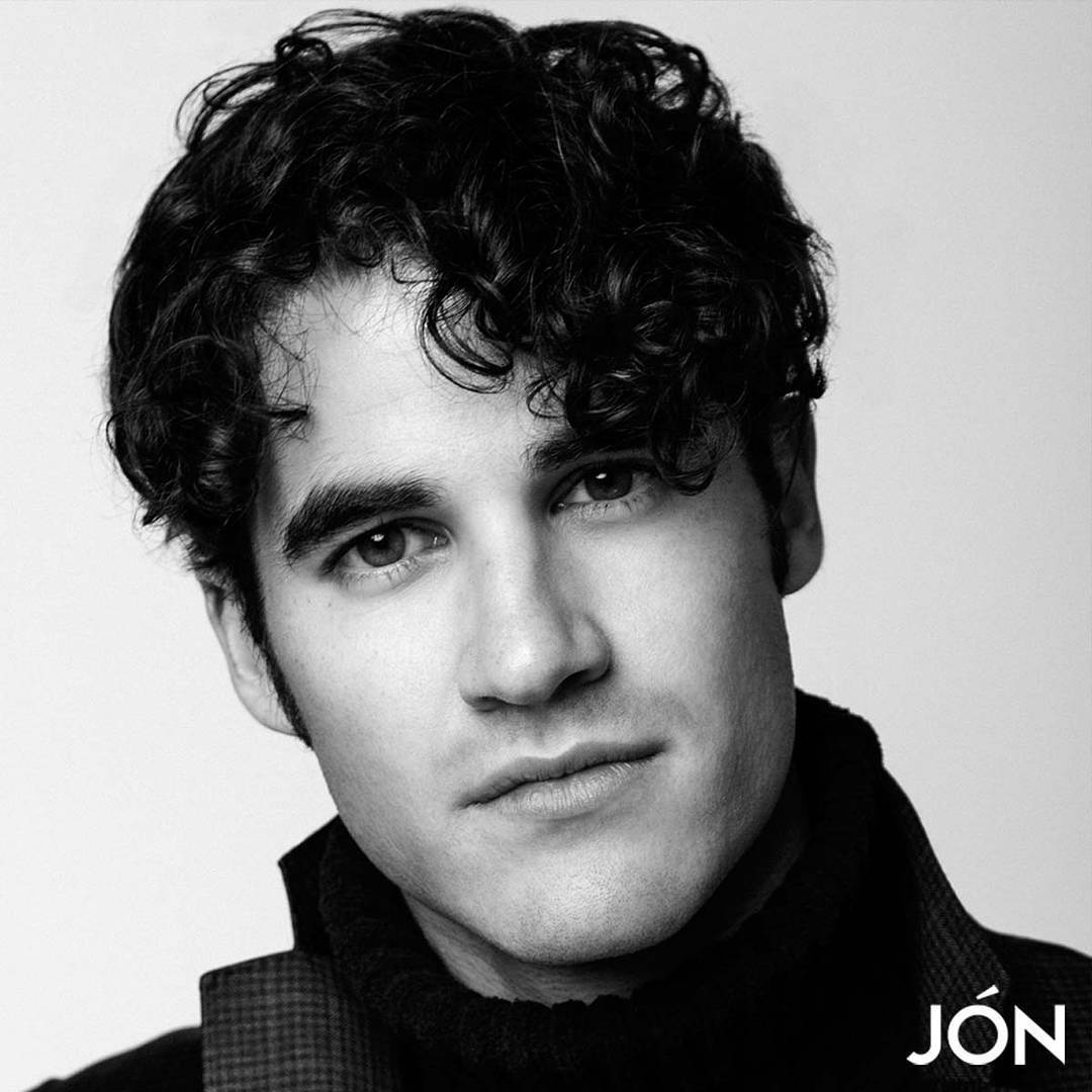 darrencriss - Photos/Gifs of Darren in 2016 - Page 2 Tumblr_oedsdjXmRP1uetdyxo1_1280