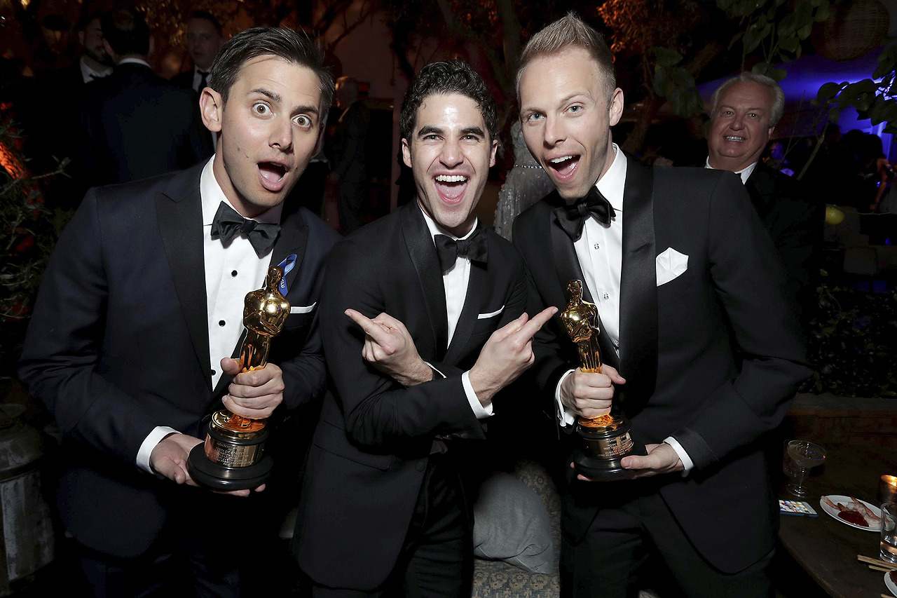 TonyAwards2017 - Darren's Miscellaneous Projects and Events for 2017 - Page 2 Tumblr_om1ozdWOJv1uetdyxo1_1280