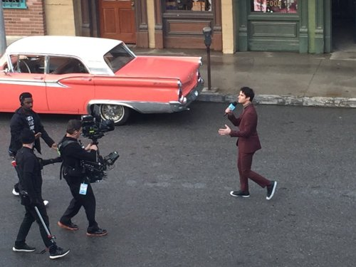 Warbler - Darren's TV Projects for 2016 Tumblr_ohubn5KfrC1uetdyxo1_500