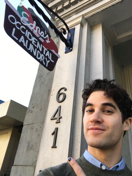 Darren's TV Projects for 2016 Tumblr_ohuj7cD2Xg1uetdyxo1_500